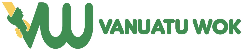 Vanuatu Wok